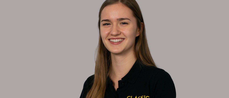 Joana Korzeniowski