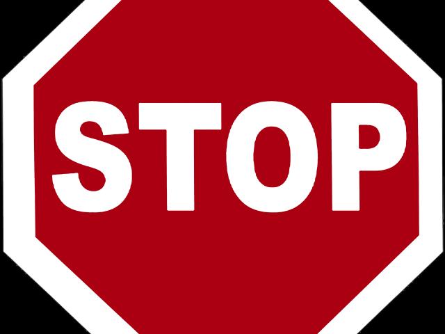 Verbot von Menthol-zigaretten